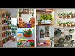 Vertical Garden For Balcony - 25 amazing vertical gardens for your balcony youtube