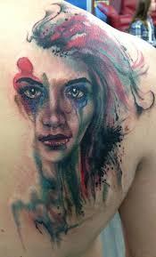 50 best tattoo ideas from 2014