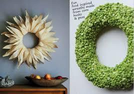 renegade door wreaths decor design