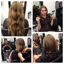 isla vista hair company 53 photos u0026 30 reviews hair salons