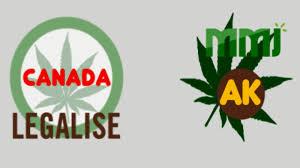 drink emoji iphone marijuana emojis android apps on google play