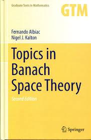 best 25 banach space ideas only on pinterest oracle weblogic