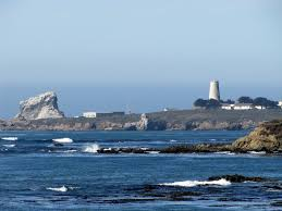 Piedras Blancas Light Station 147 Best Ca California Lighthouses Images On Pinterest Light