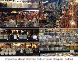 Chatuchak Market Home Decor Cheap Souvenirs And Gift Items At Chatuchak Market Bangkok