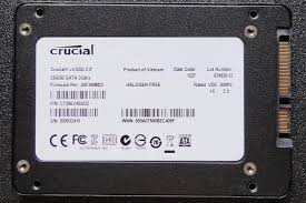 amazon black friday crucial ssd crucial v4 256gb ssd review all is not sata 3 just yet the ssd