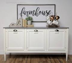 furniture design ideas featuring white general finishes design