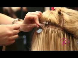 cinderella extensions curly hair nappy hair hair extensions