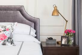 my parisian bedroom one room challenge final reveal fall 2015