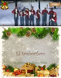 spanish christmas carols android apps on google play
