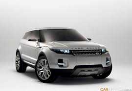 expensive range rover celebrities who own expensive range rover cars msanii