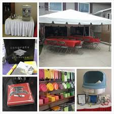 wedding equipment rental wedding equipment rental black hawk rental waterloo iowa