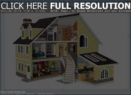 baby nursery free house building awesome build and design your