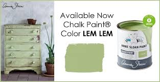 chalk paint colors maison warehouse