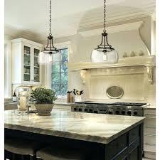 bronze pendant lighting kitchen new bronze pendant lighting kitchen 1 2 wide bronze pendant bronze