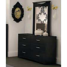 Cheap Bedroom Dressers For Sale Black Dressers Cheap Grarkreepy Site