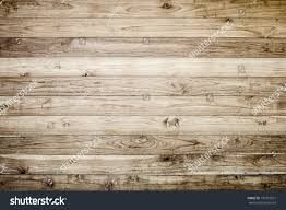 brown wood plank wall texture background stock photo 120710251
