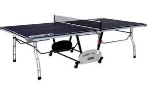 prince challenger table tennis table top 15 best ping pong table reviews of 2018 outdoor indoor