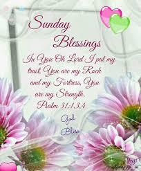 787 best sunday blessings greetings images on sunday