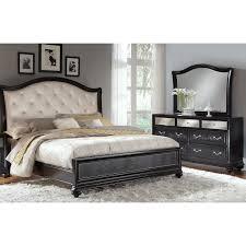 fancy bedroom sets home design ideas