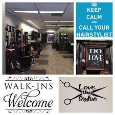 teasers hair u0026 nail studio 26 photos nail salons 11 s broad