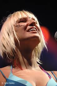 Download Chandelier By Sia 160 Best Sia Images On Pinterest Unicorns The Queen And Idol