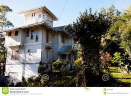 weird house 18 weird house plans surreal house stock photos image