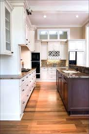 german kitchen cabinets manufacturers german kitchen cabinets manufacturers full size of kitchen cabinets