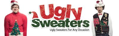 ugly christmas sweater com dogs cuteness 100 country christmas