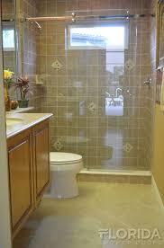 clear glass frameless sliding shower door saudireiki