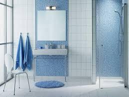 floor coverings for bathrooms marble bathroom tile designs blue size marble bathroom tile designs blue design ideas