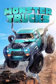 download monster truck 2017 bluray 720p movienews31 home of