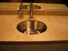 amazing baths affordable quality marble u0026 granite