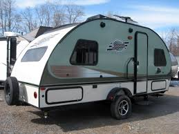 2016 forest river r pod 177 travel trailer fitchburg ma dufours rv