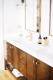 Mid Century Modern Baseboard Trim Best 20 Midcentury Bathroom Mirrors Ideas On Pinterest