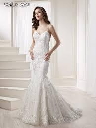 unique wedding dresses uk lula bridal wedding dress shop birmingham