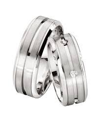 furrer jacot furrer jacot wedding bands 71 83590 71 28580 with diamonds