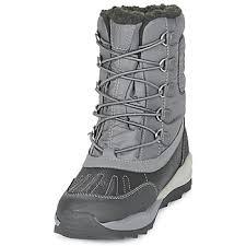 sale boots usa geox boy boots orizont boy abx black grey geox sandals usa sale
