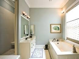 paint color ideas for bathroom bathroom paint color ideas tempus bolognaprozess fuer az