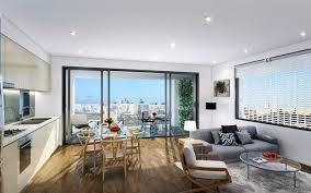 Sydney Apartments For Sale Ara Apartments 241 245 Sydney Park Rd Erskineville Real Estate