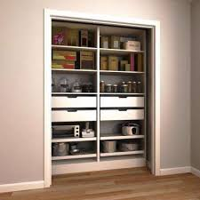 pantry organizers kitchen storage u0026 organization the home depot