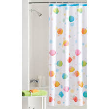 Childrens Shower Curtains Shower Childrens Shower Curtain And Rug Setchildrens Set
