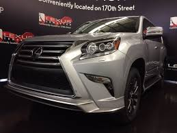 lexus gx 460 review 2017 2017 lexus gx 460 release date united cars united cars