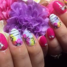 images of christmas gel nail designs choice image nail art designs