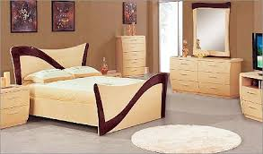 Designer Bedroom Set Bedroom Sets Modern Bedroom Furniture Wood Bedroom Sets