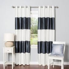 silk curtains u0026 drapes you u0027ll love wayfair