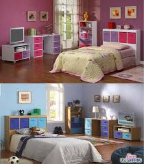 Bedroom Furniture Bookcase Headboard by 54 Best Kids Images On Pinterest Bookcase Headboard Bedroom