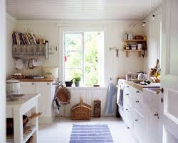 Best Swedish Dining Rooms  Chairs Images On Pinterest Kitchen - Simple country kitchen