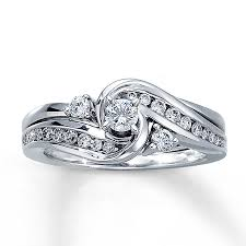 engagement ring stores wedding rings engagement rings jewelers best