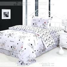 Cheap Bed Duvets Bed Quilt Cover Quilts Double Bed Quilt Cover Size King Bed Quilt