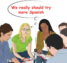 How Do You Say Living Room In Spanish by Spanish Bootcamp The World U0027s Fastest Way To Learn Spanish